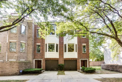 Photo of 2238 N Lakewood Avenue, CHICAGO, IL 60614 (MLS # 09759751)