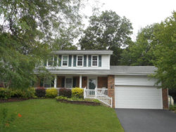 Photo of 724 Holly Drive, BARTLETT, IL 60103 (MLS # 09759773)