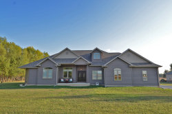 Photo of 1394 N 1759th Road, STREATOR, IL 61364 (MLS # 09759944)