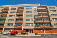 Photo of 1905 S Wolf Road, Unit Number 605, HILLSIDE, IL 60162 (MLS # 09760436)
