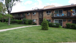 Photo of 836 E Old Willow Road, Unit Number 210, PROSPECT HEIGHTS, IL 60070 (MLS # 09760713)