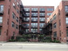 Photo of 2323 W Pershing Road, Unit Number 403, CHICAGO, IL 60609 (MLS # 09760805)