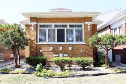 Photo of 6510 S Campbell Avenue, CHICAGO, IL 60629 (MLS # 09760959)