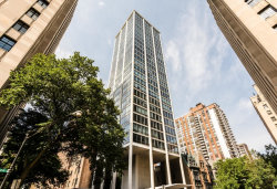 Photo of 1300 N Astor Street, Unit Number 20AS, CHICAGO, IL 60610 (MLS # 09760977)