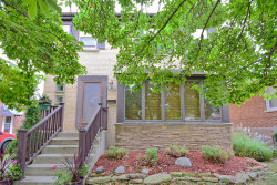 Photo of 1413 Westchester Boulevard, WESTCHESTER, IL 60154 (MLS # 09760982)