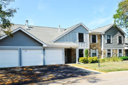 Photo of 1546 Springview Court, Unit Number B2, WHEELING, IL 60090 (MLS # 09761064)