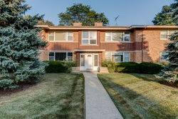 Photo of 1441 Balmoral Avenue, Unit Number 1N, WESTCHESTER, IL 60154 (MLS # 09761103)
