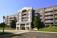 Photo of 7071 W Touhy Avenue, Unit Number 302, NILES, IL 60714 (MLS # 09761325)
