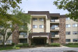 Photo of 3350 N Carriageway Drive, Unit Number 215, ARLINGTON HEIGHTS, IL 60004 (MLS # 09762320)