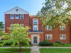 Photo of 500 Bonnie Brae Place, Unit Number B2, RIVER FOREST, IL 60305 (MLS # 09763129)