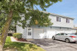 Photo of 7736 W Galeview Lane, Unit Number 160, FRANKFORT, IL 60423 (MLS # 09763606)
