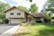 Photo of 1124 Birkdale Court, NAPERVILLE, IL 60563 (MLS # 09763781)