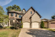 Photo of 126 Hidden View Drive, WESTMONT, IL 60559 (MLS # 09763796)