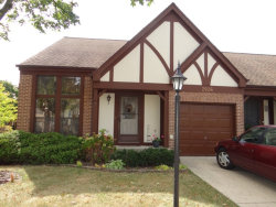 Photo of 2926 Ashton Court, WESTCHESTER, IL 60154 (MLS # 09764175)