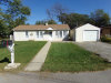 Photo of 7521 Murray Court, JUSTICE, IL 60458 (MLS # 09765237)