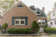 Photo of 12038 Maple Avenue, Blue Island, IL 60406 (MLS # 09765255)