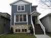 Photo of 2612 Hessing Street, RIVER GROVE, IL 60171 (MLS # 09765475)