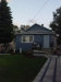 Photo of 9825 W 56th Street, COUNTRYSIDE, IL 60525 (MLS # 09765527)