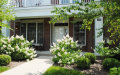 Photo of 2669 Commons Drive, Unit Number 23, GLENVIEW, IL 60026 (MLS # 09766254)