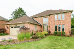 Photo of 1008 Walden Lane, PROSPECT HEIGHTS, IL 60070 (MLS # 09766258)