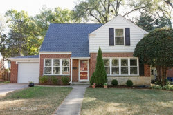 Photo of 29 Indian Drive, CLARENDON HILLS, IL 60514 (MLS # 09766306)
