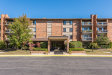Photo of 201 Lake Hinsdale Drive, Unit Number 310, WILLOWBROOK, IL 60527 (MLS # 09766351)