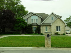 Photo of 5625 9th Avenue, COUNTRYSIDE, IL 60525 (MLS # 09766535)