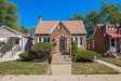 Photo of 12111 Ann Street, BLUE ISLAND, IL 60406 (MLS # 09767039)