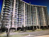 Photo of 40 N Tower Road, Unit Number 12C, OAK BROOK, IL 60523 (MLS # 09767127)