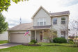 Photo of 259 Summerfield Drive, ROMEOVILLE, IL 60446 (MLS # 09767244)