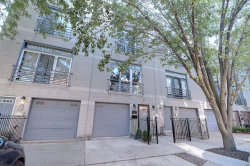Photo of 634 N Armour Street, CHICAGO, IL 60642 (MLS # 09767903)
