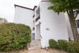 Photo of 362 W Miner Street, Unit Number 1B, ARLINGTON HEIGHTS, IL 60005 (MLS # 09768580)
