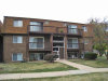 Photo of 109 Boardwalk Street, Unit Number 1W, ELK GROVE VILLAGE, IL 60007 (MLS # 09768986)