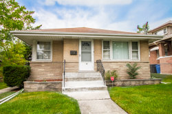 Photo of 140 Orchard Street, HILLSIDE, IL 60162 (MLS # 09769055)