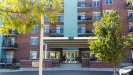 Photo of 9355 Irving Park Road, Unit Number 313, SCHILLER PARK, IL 60176 (MLS # 09769169)