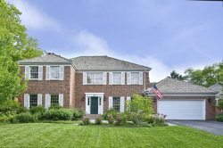 Photo of 2320 Iroquois Drive, GLENVIEW, IL 60026 (MLS # 09769253)
