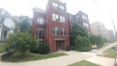 Photo of 423 E Chicago Street, Unit Number I, ELGIN, IL 60120 (MLS # 09769606)