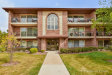Photo of 7505 Sheridan Drive, Unit Number 1-1B, WILLOWBROOK, IL 60527 (MLS # 09769613)