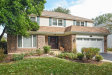 Photo of 1910 E Seneca Lane, MOUNT PROSPECT, IL 60056 (MLS # 09769828)