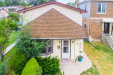 Photo of 6544 W Montrose Avenue, HARWOOD HEIGHTS, IL 60706 (MLS # 09770103)
