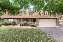 Photo of 380 W Pine Avenue, ROSELLE, IL 60172 (MLS # 09770871)