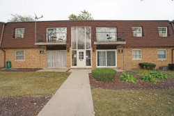 Photo of 665 Grove Drive, Unit Number 109, BUFFALO GROVE, IL 60089 (MLS # 09771049)