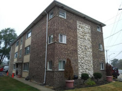 Photo of 2440 N River Road, Unit Number 2E, RIVER GROVE, IL 60171 (MLS # 09771072)
