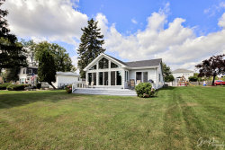 Photo of 2014 Orchard Beach Road, MCHENRY, IL 60050 (MLS # 09771869)
