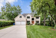 Photo of 7822 Virginia Court, WILLOWBROOK, IL 60527 (MLS # 09771962)