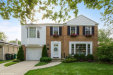 Photo of 102 N Home Avenue, PARK RIDGE, IL 60068 (MLS # 09772026)