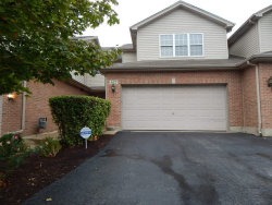 Photo of 612 Daisy Lane, ROSELLE, IL 60172 (MLS # 09772154)