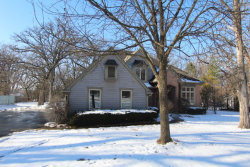 Photo of 3005 Red Barn Road, CRYSTAL LAKE, IL 60012 (MLS # 09772156)