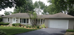 Photo of 320 N Cherry Street, ITASCA, IL 60143 (MLS # 09772389)
