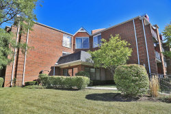 Photo of 805 Leicester Road, Unit Number 210, ELK GROVE VILLAGE, IL 60007 (MLS # 09772499)